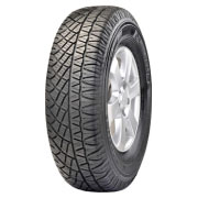 Michelin Latitude Cross 215/65R16 102H XL