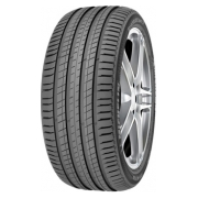 Michelin Latitude Sport 3 235/55R18 104V XL