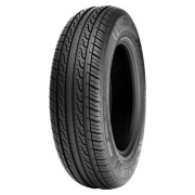 Nordexx NS5000 175/70R14 88T XL