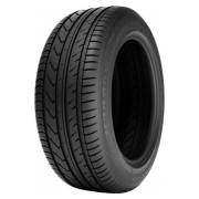 Nordexx NS9000 225/40R18 92Y XL